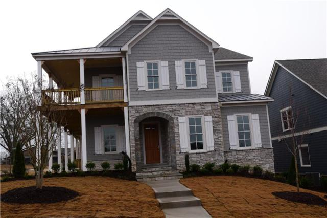 2400 Olivia Run, Woodstock, GA 30188 (MLS #6103547) :: North Atlanta Home Team