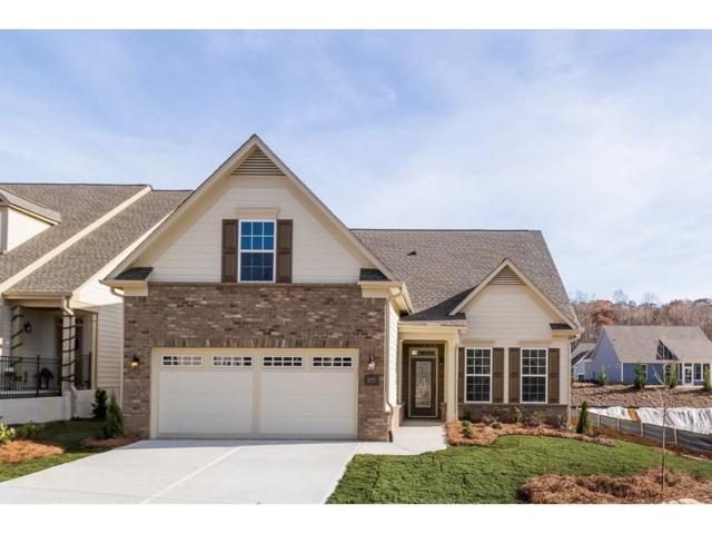 3777 Cresswind Parkway, Gainesville, GA 30504 (MLS #6103657) :: North Atlanta Home Team