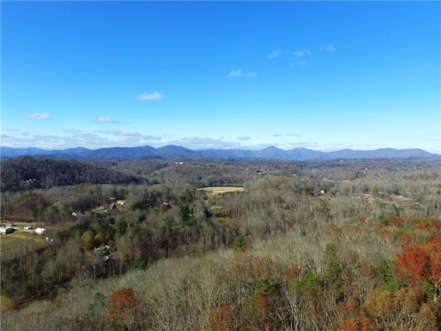 19  54 Stoney Creeek Terrace, Dahlonega, GA 30533 (MLS #6104050) :: Hollingsworth & Company Real Estate