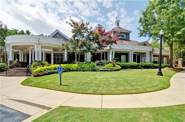 738 Sandringham Drive, Milton, GA 30004 (MLS #6104094) :: RE/MAX Paramount Properties