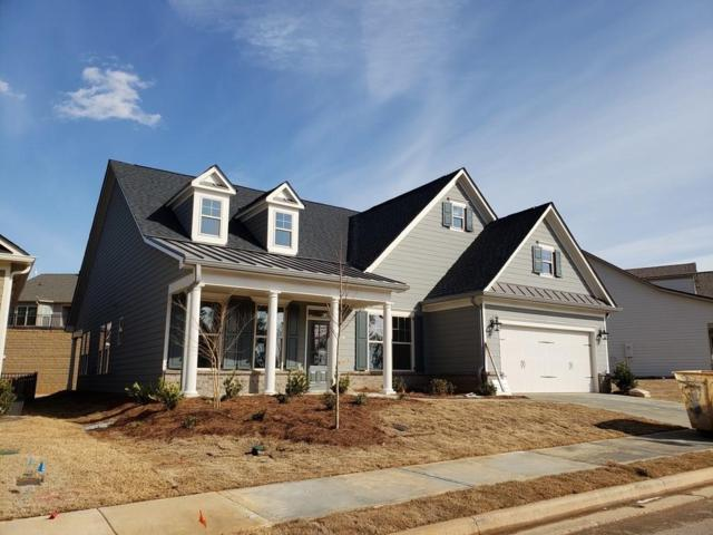 212 Laurel Creek Court, Canton, GA 30114 (MLS #6104247) :: Path & Post Real Estate