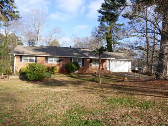4438 Elmwood Court, Douglasville, GA 30135 (MLS #6105192) :: Rock River Realty