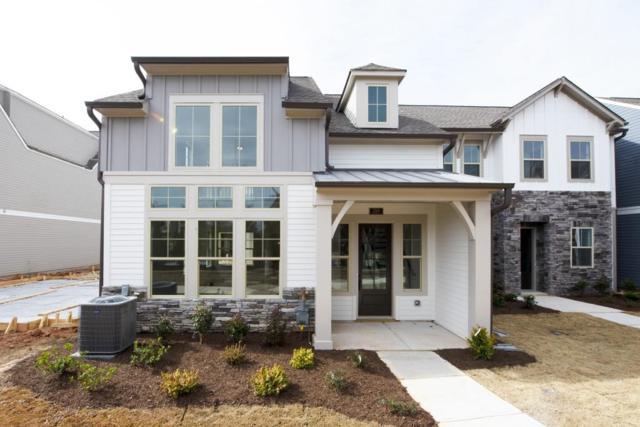 2009 Brookings Lane SE, Smyrna, GA 30080 (MLS #6105372) :: RE/MAX Paramount Properties