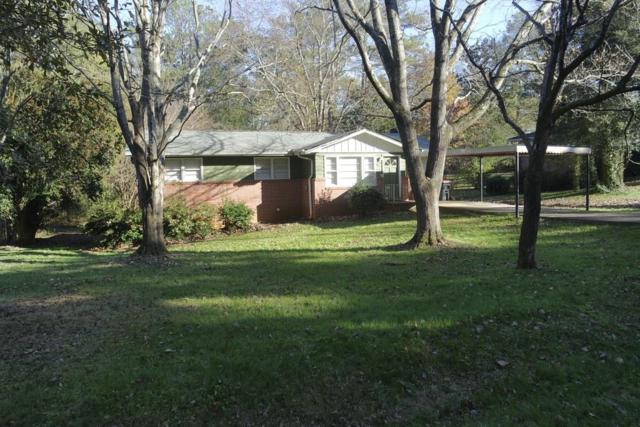 1864 Addison Road NE, Marietta, GA 30066 (MLS #6105473) :: North Atlanta Home Team
