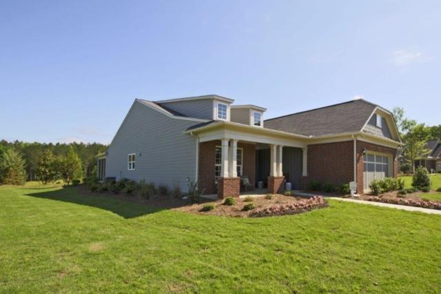 5748 Cypress Bluff Lane, Hoschton, GA 30548 (MLS #6105838) :: Kennesaw Life Real Estate