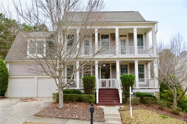 123 Woodbury Lane, Canton, GA 30114 (MLS #6105871) :: Path & Post Real Estate