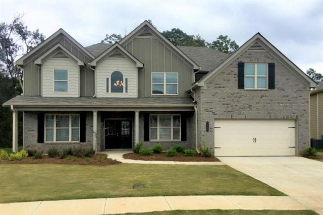 3979 Two Bridge Drive, Buford, GA 30518 (MLS #6106027) :: North Atlanta Home Team