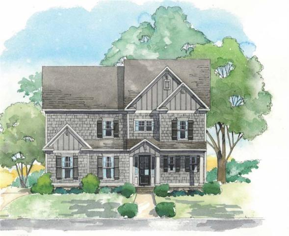 3305 Pierview Drive, Cumming, GA 30040 (MLS #6106545) :: Kennesaw Life Real Estate