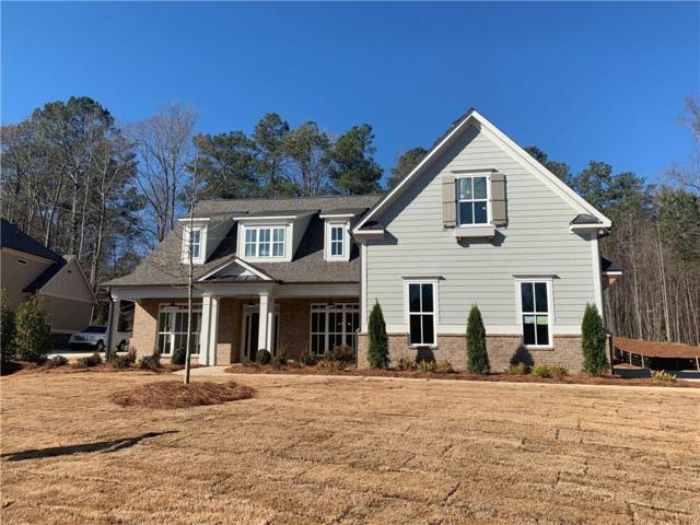 183 Jackson Heights Lane, Marietta, GA 30064 (MLS #6106726) :: North Atlanta Home Team