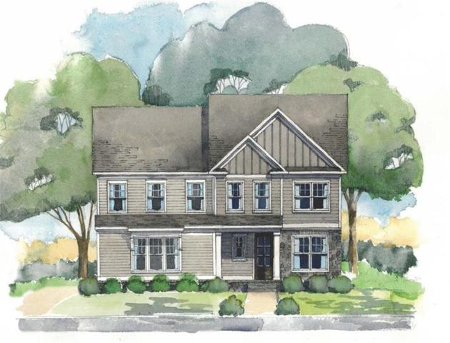 3420 Pierview Drive, Cumming, GA 30040 (MLS #6106729) :: Kennesaw Life Real Estate