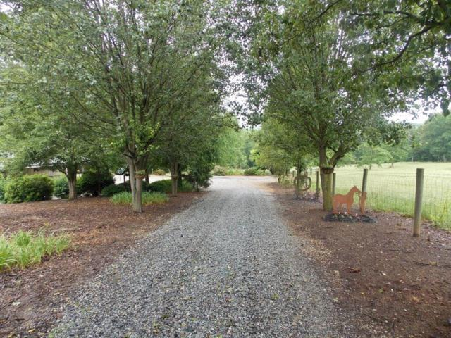 587 Diamond Hill Church Road, Maysville, GA 30558 (MLS #6107096) :: Path & Post Real Estate