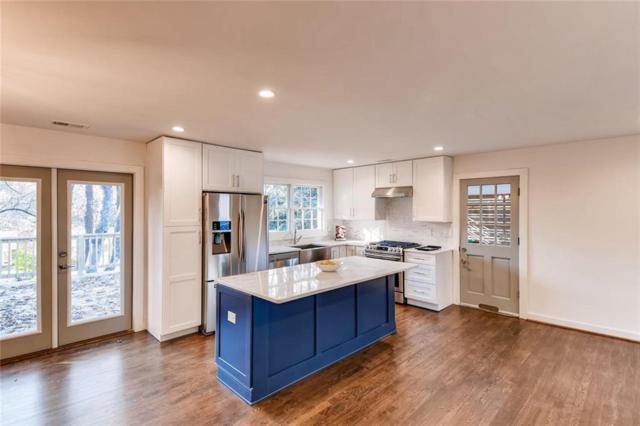 3226 N Embry Circle, Chamblee, GA 30341 (MLS #6107491) :: Rock River Realty