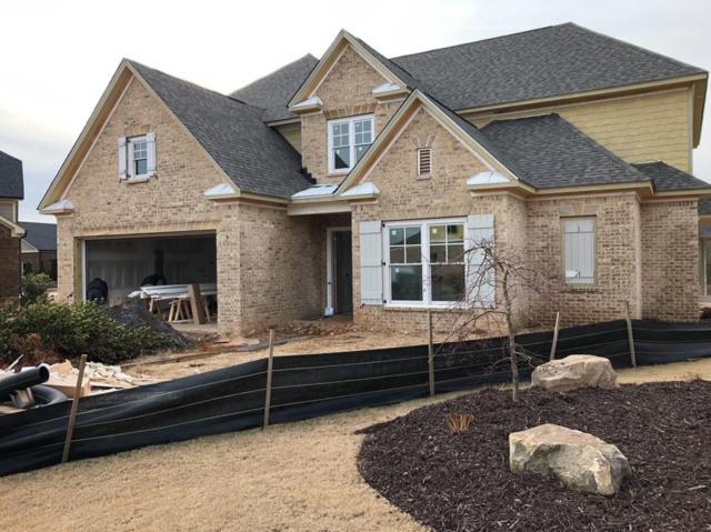 2230 Creekstone Point Drive, Cumming, GA 30041 (MLS #6107583) :: North Atlanta Home Team