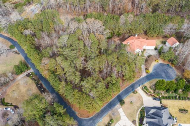 Lot 28 Honors Circle, Milton, GA 30004 (MLS #6108096) :: Rock River Realty