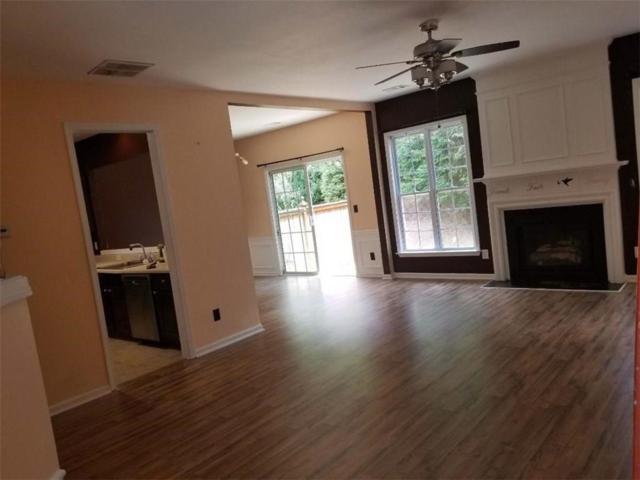 13273 Marrywood Court, Alpharetta, GA 30004 (MLS #6108517) :: North Atlanta Home Team