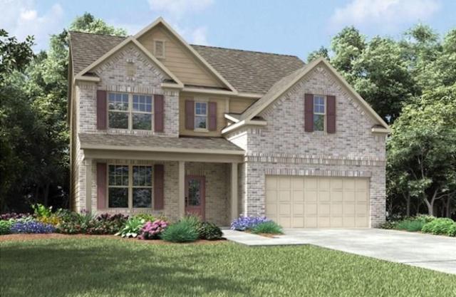 227 Snow Owl Way, Lawrenceville, GA 30044 (MLS #6108525) :: North Atlanta Home Team