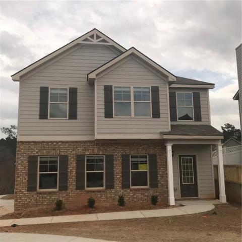4283 Potomac Walk Court, Loganville, GA 30052 (MLS #6108531) :: North Atlanta Home Team