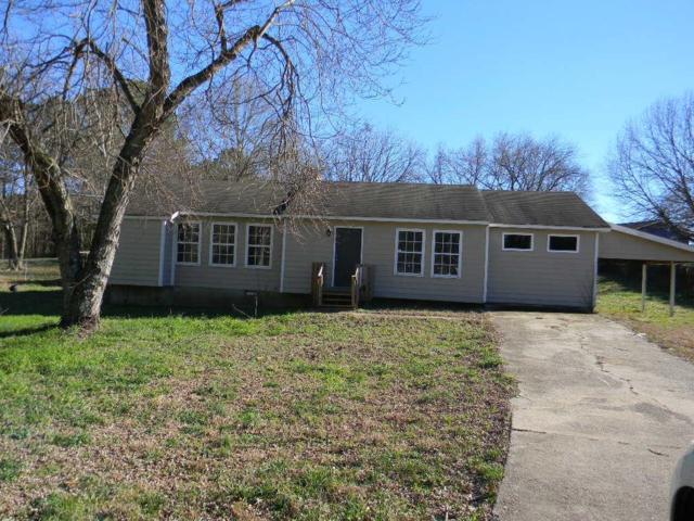 6967 Bankhead Highway, Douglasville, GA 30134 (MLS #6108658) :: North Atlanta Home Team