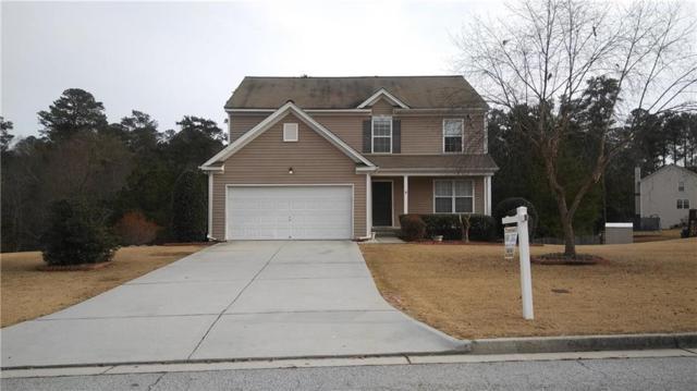 1360 Skipping Rock Lane, Grayson, GA 30017 (MLS #6108671) :: North Atlanta Home Team