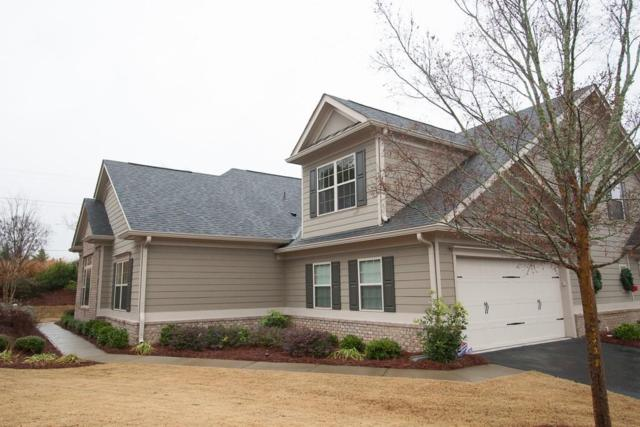 1540 Bluestone Drive, Cumming, GA 30041 (MLS #6108757) :: The North Georgia Group