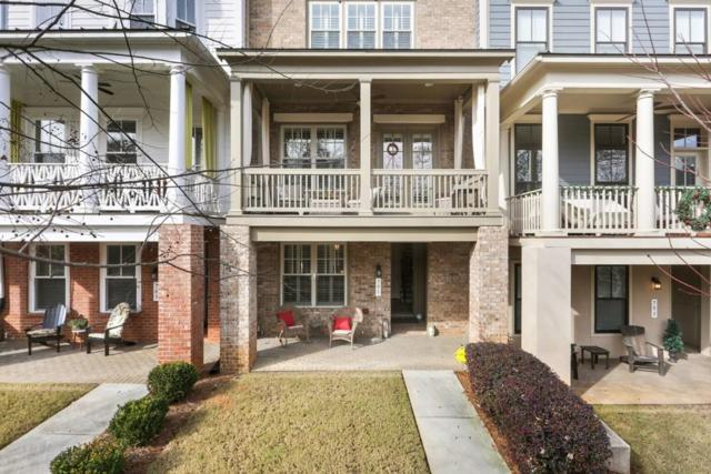791 Corduroy Lane, Atlanta, GA 30312 (MLS #6109847) :: Team Schultz Properties