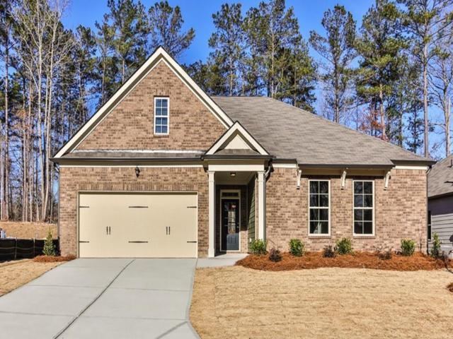 5680 Walnut Mill Lane, Powder Springs, GA 30127 (MLS #6110044) :: Iconic Living Real Estate Professionals