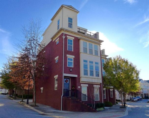 310 Meeting Street, Marietta, GA 30060 (MLS #6110294) :: North Atlanta Home Team