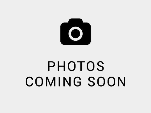 326 Scarlett Lane, Woodstock, GA 30188 (MLS #6110600) :: Path & Post Real Estate