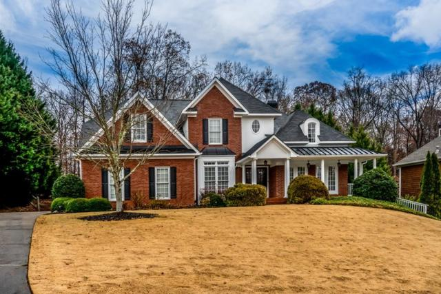 4820 N Point Way N, Cumming, GA 30041 (MLS #6110728) :: The Zac Team @ RE/MAX Metro Atlanta