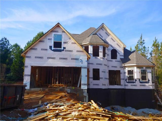 4191 Brooks Mill Drive, Lithonia, GA 30038 (MLS #6112125) :: North Atlanta Home Team