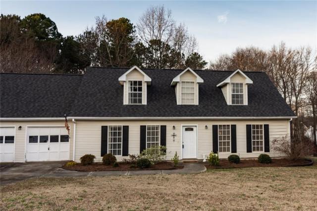 1870 Rocksram Drive, Buford, GA 30519 (MLS #6112338) :: North Atlanta Home Team