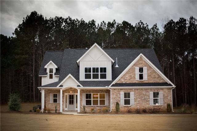 606 Shepherd's Xing, Oxford, GA 30054 (MLS #6112387) :: The Cowan Connection Team