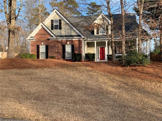 5770 Cedar Ridge Trail, Cumming, GA 30028 (MLS #6112388) :: North Atlanta Home Team