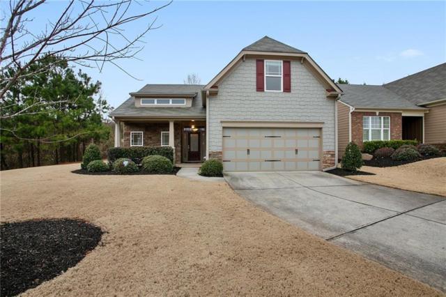 179 Heritage Pointe, Woodstock, GA 30189 (MLS #6112685) :: RE/MAX Paramount Properties