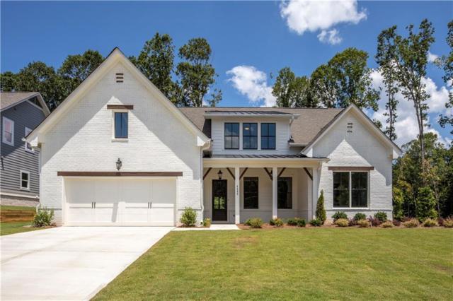 5470 Corabells Crossing, Cumming, GA 30040 (MLS #6112762) :: North Atlanta Home Team