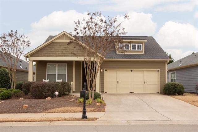 210 Balsam Drive, Canton, GA 30114 (MLS #6113012) :: RE/MAX Paramount Properties