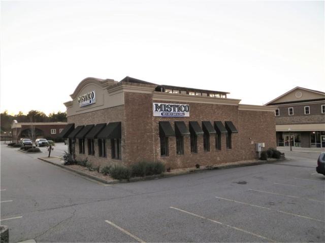 425 Loganville Highway, Winder, GA 30680 (MLS #6113548) :: North Atlanta Home Team