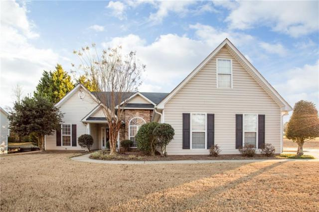 6050 Glenmoor Place, Flowery Branch, GA 30542 (MLS #6113840) :: Team Schultz Properties
