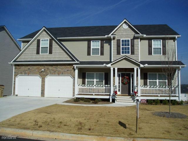 98 Lanier Crossing, Hiram, GA 30141 (MLS #6113882) :: North Atlanta Home Team