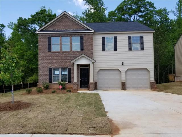 1050 Lear Drive, Locust Grove, GA 30248 (MLS #6114061) :: North Atlanta Home Team