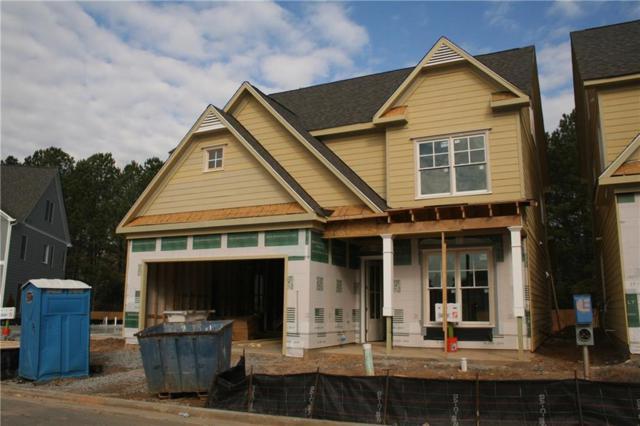 2007 Westside Boulevard NW, Atlanta, GA 30318 (MLS #6114231) :: RE/MAX Prestige