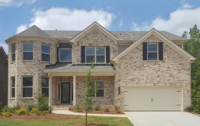 3990 Deer Run Drive, Cumming, GA 30028 (MLS #6114734) :: The Zac Team @ RE/MAX Metro Atlanta