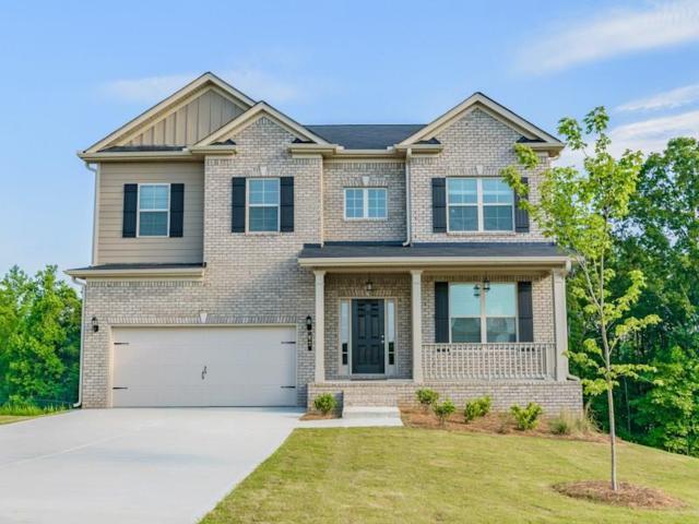 1039 Towne Mill Crossing, Canton, GA 30114 (MLS #6115270) :: North Atlanta Home Team
