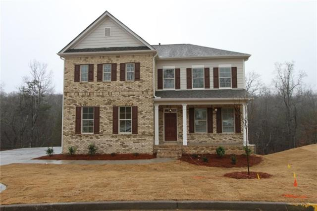 757 Midway Crossing, Canton, GA 30114 (MLS #6115299) :: KELLY+CO