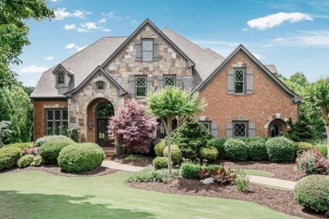 15900 Meadow King Way, Milton, GA 30004 (MLS #6115420) :: RE/MAX Prestige
