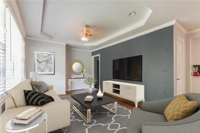 2191 Miriam Lane, Decatur, GA 30032 (MLS #6115893) :: Iconic Living Real Estate Professionals