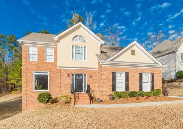 235 Beaver Falls Place SW, Atlanta, GA 30331 (MLS #6116020) :: Todd Lemoine Team
