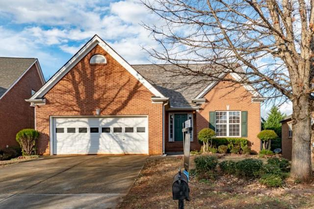 755 Livery Circle, Lawrenceville, GA 30046 (MLS #6116119) :: North Atlanta Home Team