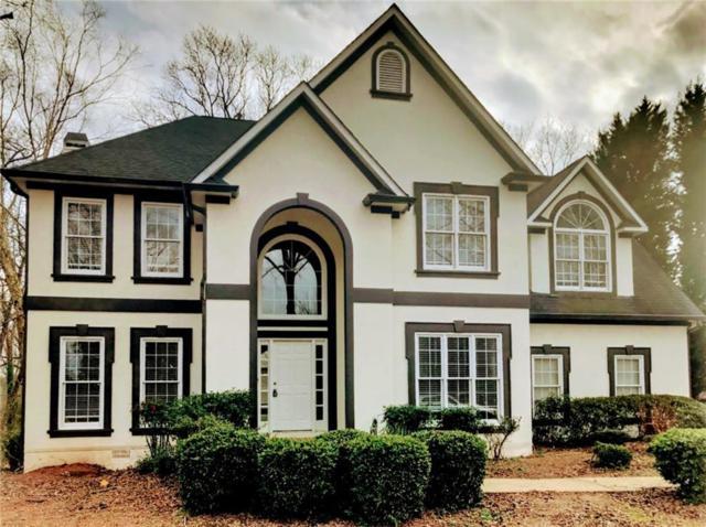 3139 Players Drive, Jonesboro, GA 30236 (MLS #6116804) :: North Atlanta Home Team