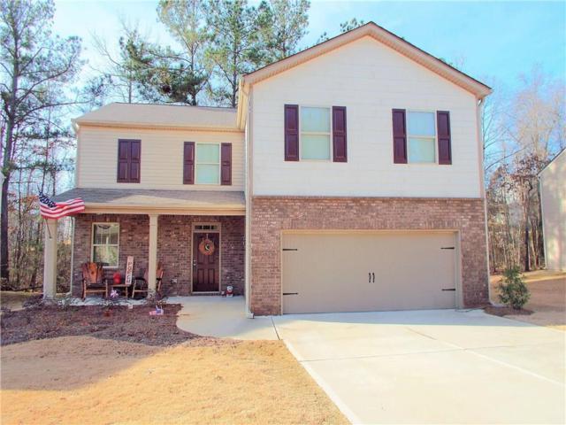 97 Ivey Cottage Loop, Dallas, GA 30132 (MLS #6116911) :: North Atlanta Home Team